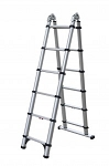 Telesteps 612TC Step Extension Combi Ladder
