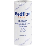 Bedford - 2-Ply, Household Paper Towels (30 Rolls / Case) -LOCAL DELIVERY ONLY (w/in20 Miles of Twin Cities)