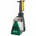 Bissell Big Green Commercial BG10