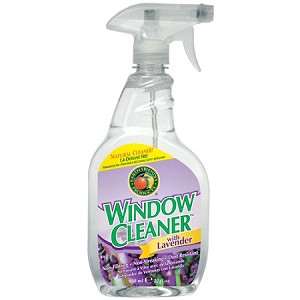 Widow Cleaner, Lavender, 32oz. Each